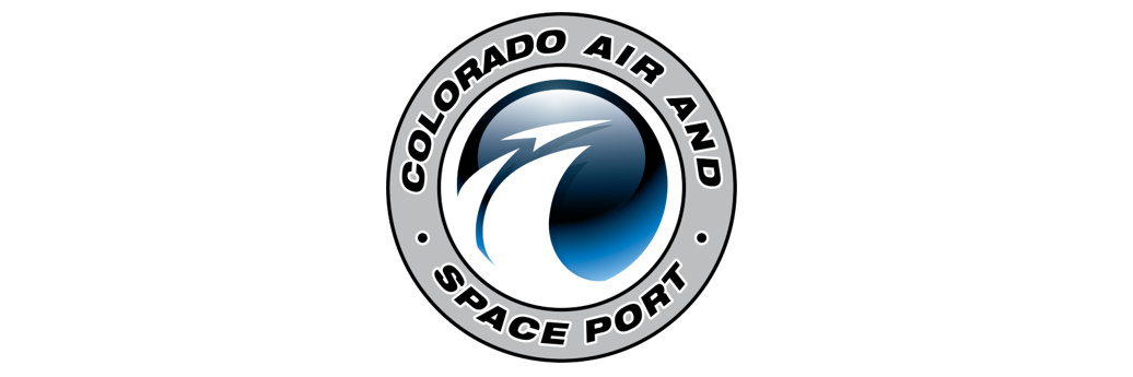 Colorado Air and Space Port
