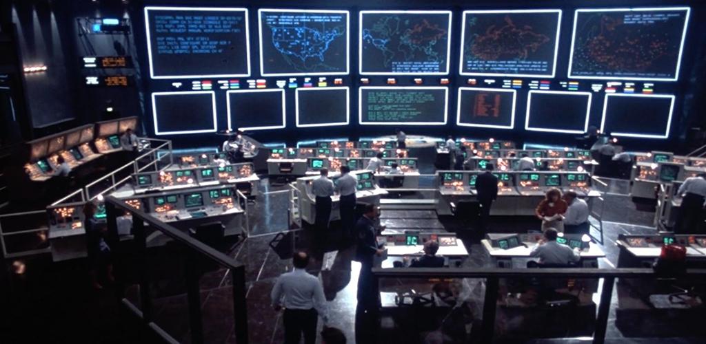 History | Colorado Space Coalition